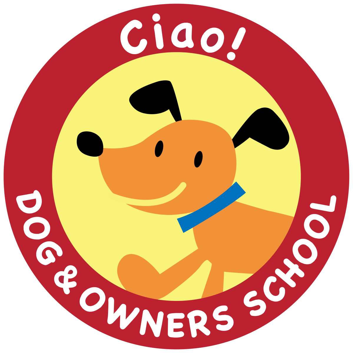 Ciao! Dog & Owners School Suginami
